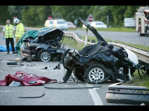 What is Car Accident Law?