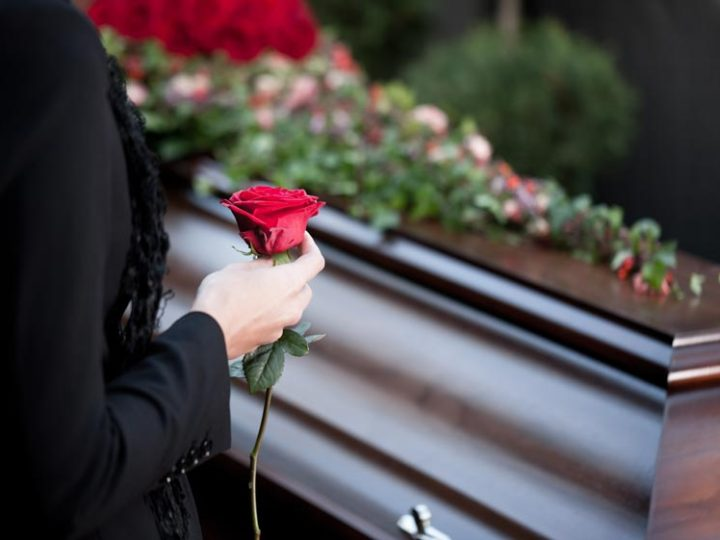 Wrongful Death: Statutes of Limitation
