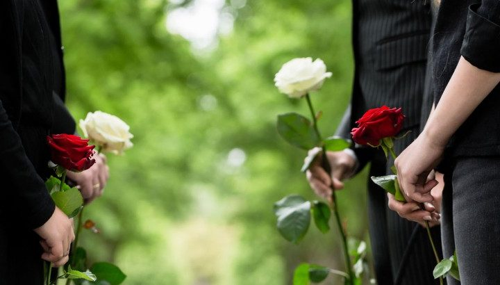 Damages for a Wrongful Death