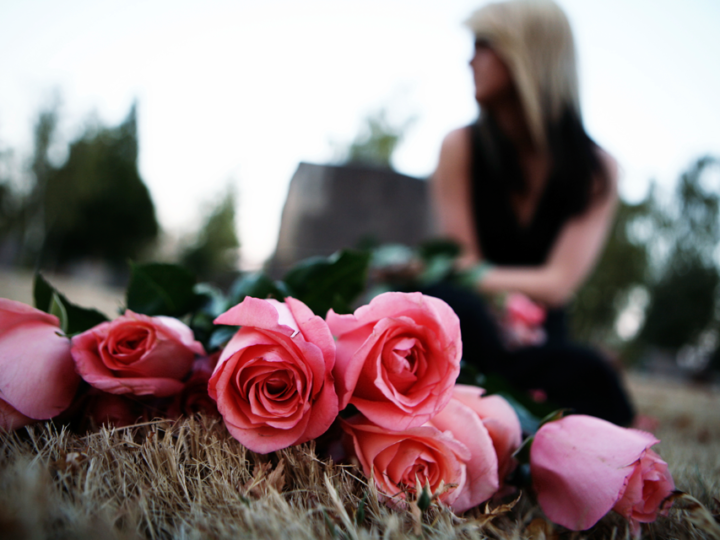 Wrongful Death Claims: Limitation Periods & Discovery Rule