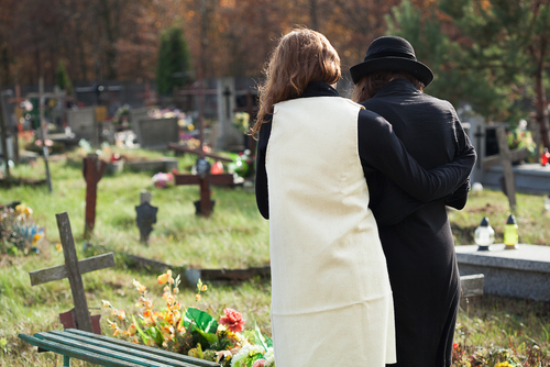 Elements of a Wrongful Death Lawsuit