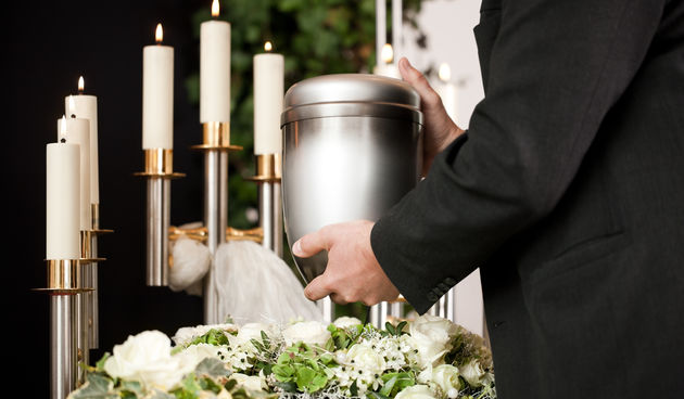 Wrongful Death Claims: Distribution of Proceeds