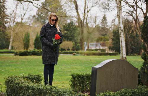 Wrongful Death: Discovery Rule and Statute of Limitations