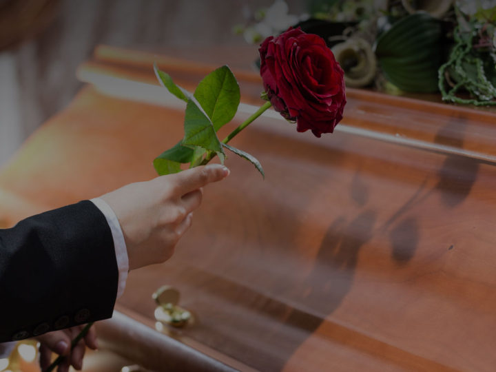 Wrongful Death: Steps to File a Claim