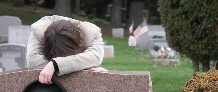 Elements and Damages in a Wrongful Death Lawsuit in Jacksonville
